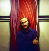 Kiállítása, FMK, 1976