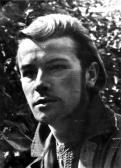 Tizenhét évesen, Ozora, 1962